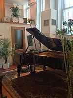Studio A Petrof.jpg