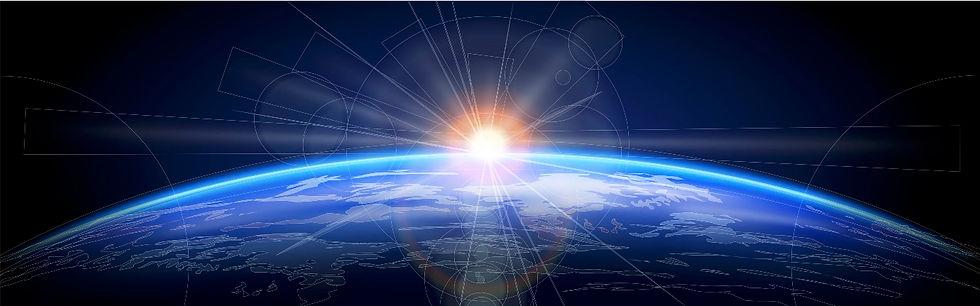 Background Earth.jpg