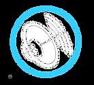 mastering icon copy.png