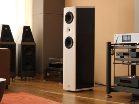 Hifi-Advice Kroma Audio Carmen Review
