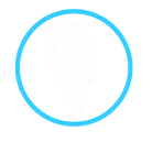 recording icon.png