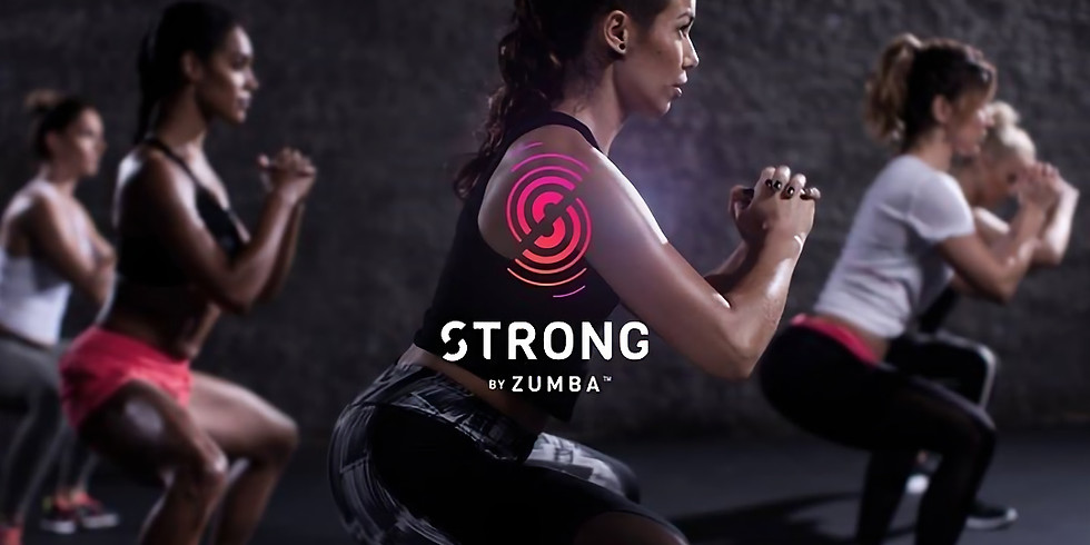 Strong By Zumba (6)