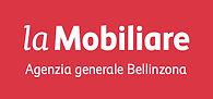 001095_Logo_Bellinzona_rotg.jpg