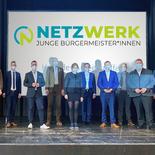 Netzwerktreffen 2021