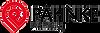 Pahnke Markenmacherei Logo