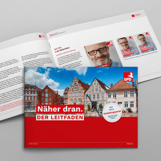 SPD Niedersachsen