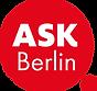 ASK Berlin Logo