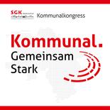 SGK Niedersachsen
