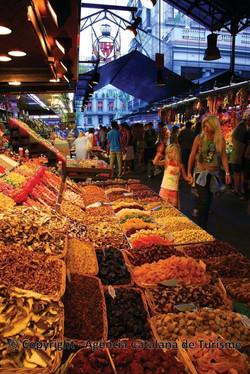 mercado_boqueria