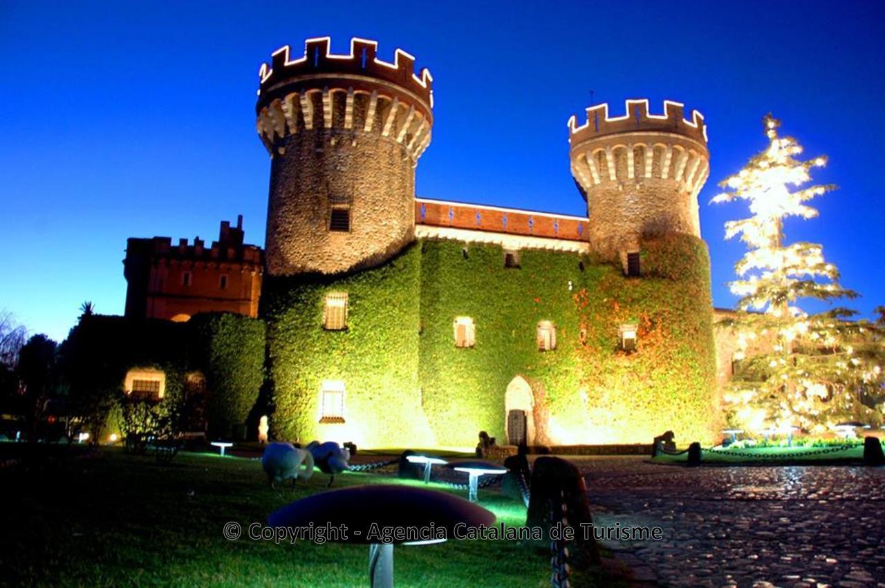 castell_peralada