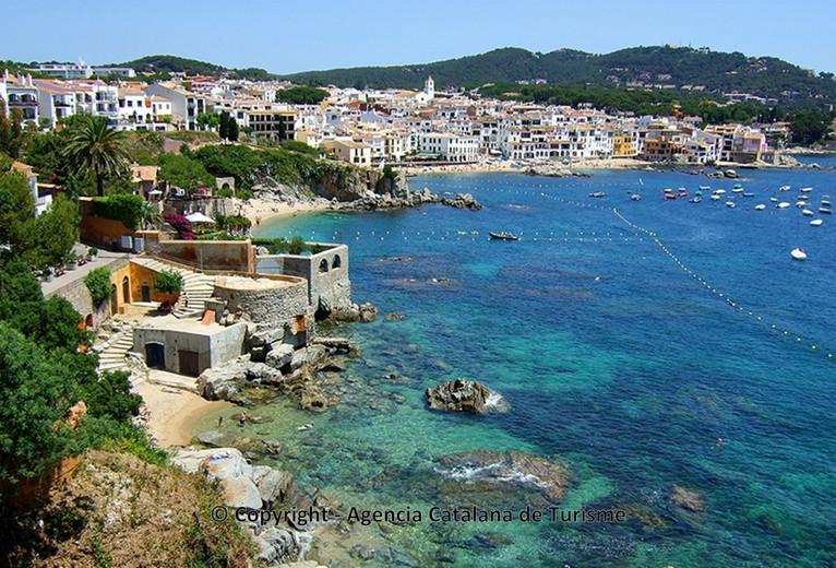 Já conhece Barcelona? Que tal conhecer mais lugares na Catalunha?