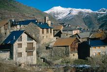 Conheça os Pirineus