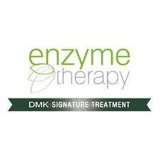 DMK_Enzyme_Therapy_Logo.png