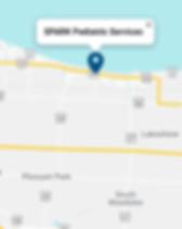 Windsor map 2.png