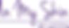 InMySkin_logo_colour.png