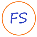 Family support logo.png