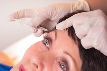 Muscle Relaxants (Eyebrow Lift).jpg