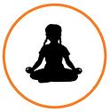 yogo logo.png
