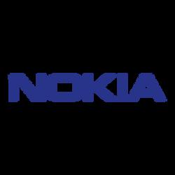 nokia-eps-vector-logo