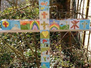 Creative Crosses
