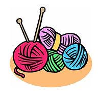 Knit & Natter logo.jpg