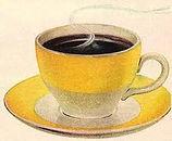 cup coffee.jpg