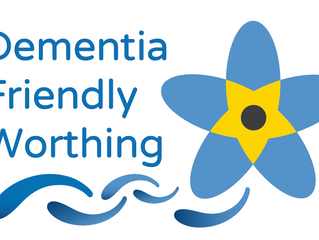 Dementia Friendly Parish