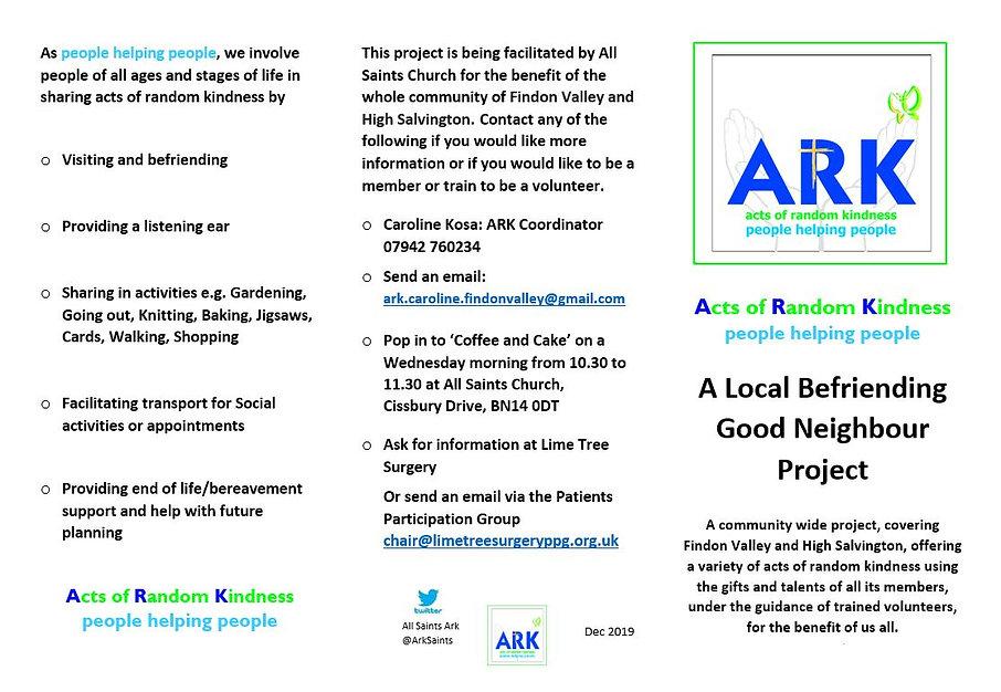 ARK leaflet 1.JPG