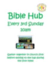 Bible Hub.JPG