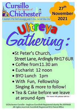 Ultreya 27-11-21.jpg
