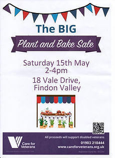 Plant and cake sale poster (1).jpg