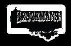 brockmans-01.png