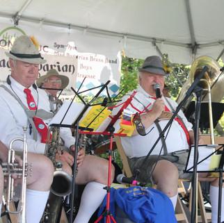 Bavarian Band.jpg