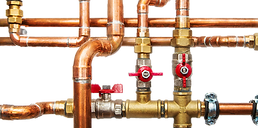 copperpipes no background.png