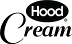 Hood Cream Logo.png