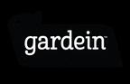 Gardein-01.png