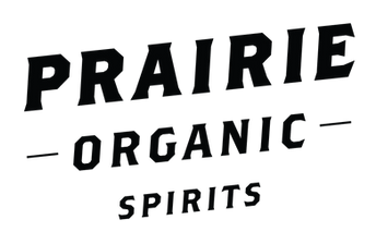 prairie-01.png