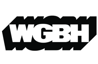 WGBH-01.png