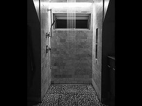 newton-bath.jpg