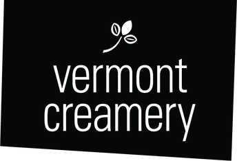 Vermont Cheese.png