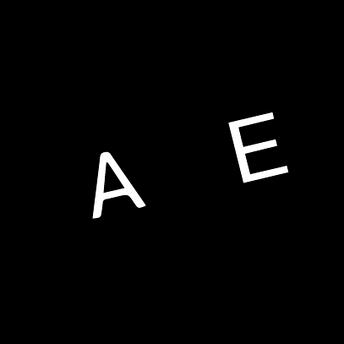 mattel-logo-90205.png