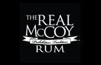 RealMcCoy-01.png