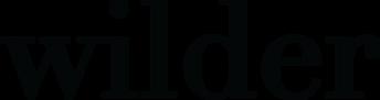 Wilder Logo.png