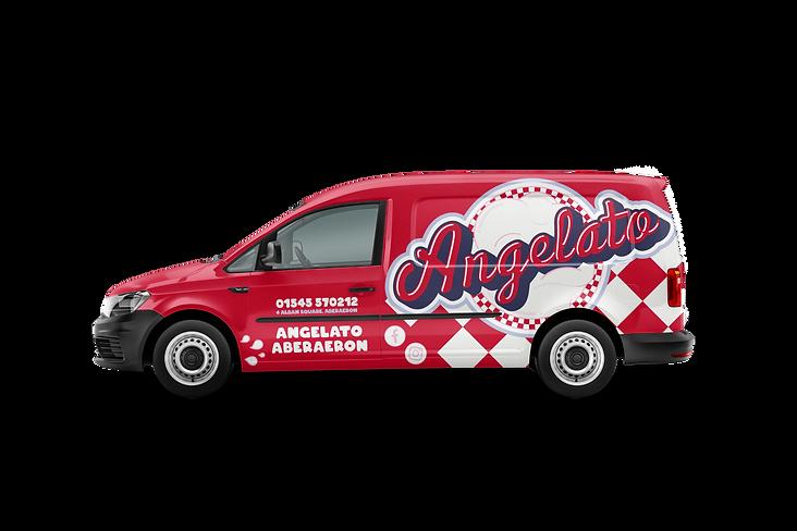 Angelato - Van Big Logo.png