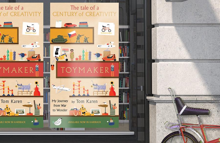 Toymaker - Poster Book Shop.jpg