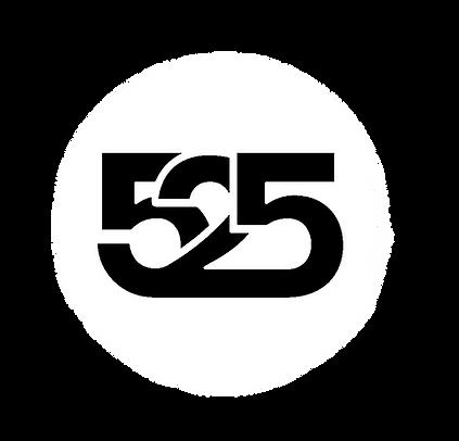 525 - Logo Type Test-01.png
