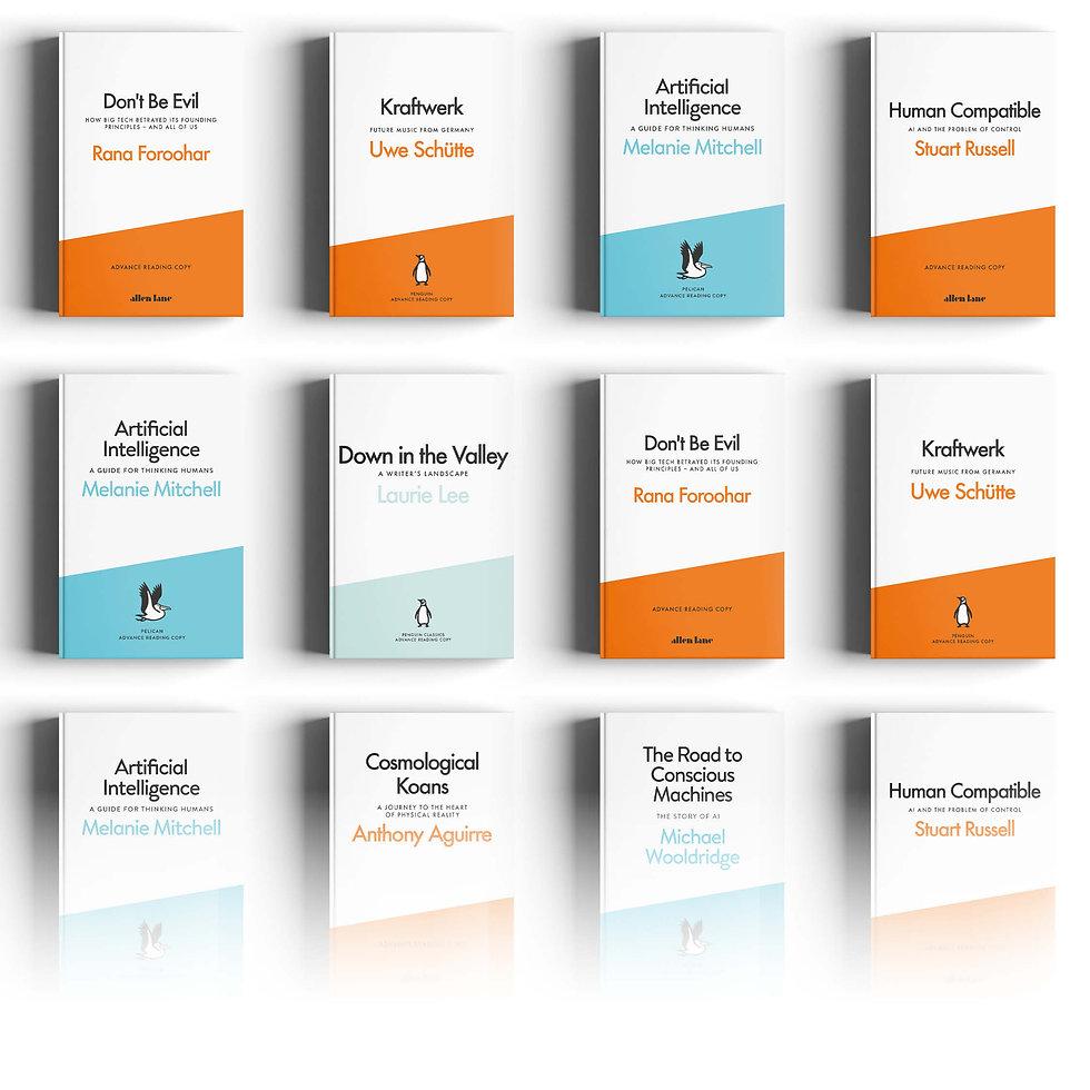 Penguin - Website Image 2.jpg