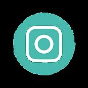 525 Social Icons-03.png