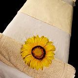 sunflowerpic.jpg