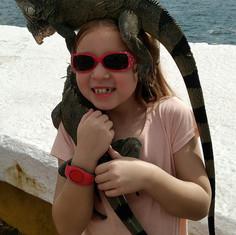 Willimstad, Curacao